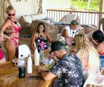 Kampf der Realitystars 2021: Statement von Gina-Lisa Lohfink nach krasser Abfuhr von Andrej Mangold!