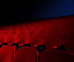 TikTok-Star Anthony Barajas in Kino angeschossen!