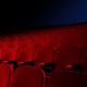 Anthony Barajal in Kino erschossen