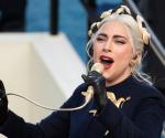 Lady Gaga: 5 spannende Fakten über die Sängerin!