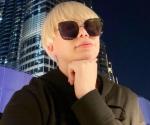 Dieser Influencer operiert sein Gesicht zu BTS-Mitglied um!