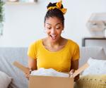 Amazon und Co.: Das kannst du tun, wenn sich die Lieferung verzögert!
