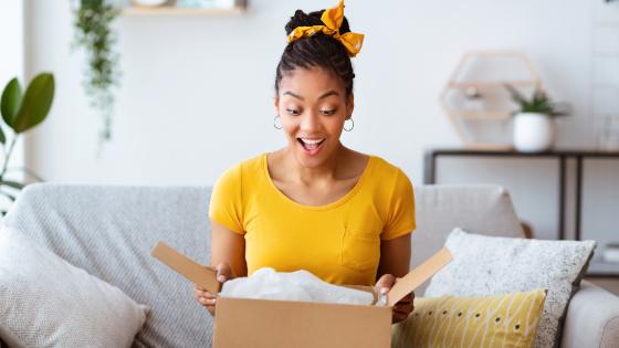 Was machen, wenn sich Lieferung verzögert?