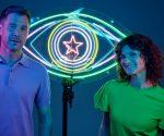 Promi Big Brother 2021: Wer ist raus? Der erste Bewohner muss gehen!
