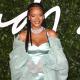 Spannende Fakten über Rihanna