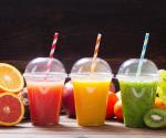 Sind Säfte aus dem Supermarkt wirklich gesund?