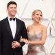 Scarlett Johansson zweites Baby