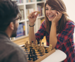 Diese 5 Hobbys machen dich jeden Tag schlauer!