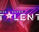 Supertalent 2021: Jury-Beben! Lukas Podolski ist raus