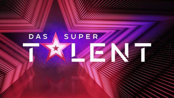 """""""Das Supertalent"""" 2021"""