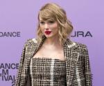 Taylor Swift: TikTok-Doppelgängerin sorgt für Chaos!