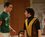 The Big Bang Theory: In diesen 7 Situationen lag Sheldon Cooper falsch!