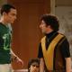In diesen Situationen lag Sheldon Cooper falsch