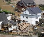 Flut-Katastrophe: Hätte das Unglück verhindert werden können?