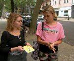 Berlin - Tag & Nacht-Lynn: Das Baby-Geschlecht ist bekannt!