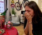 Berlin - Tag & Nacht: Dean trennt sich von Olivia!