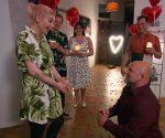 Berlin - Tag & Nacht: Hochzeit von Joe und Paula droht zu platzen!