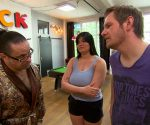 Berlin - Tag & Nacht: Mandy schämt sich für Ole!