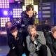BTS-Welttournee abgesagt!