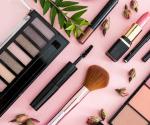 Diese 4 Beauty-Tricks lassen dich älter aussehen!