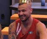 Promi Big Brother 2021: Unterhosen-Ekel und Dusch-Gate!