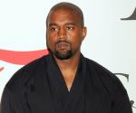 Kanye West: Er lässt seinen Namen ändern!