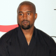 Kanye West lässt Namen ändern