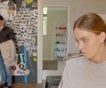 Köln 50667: Lea will Ray aus ihrem Leben verbannen!
