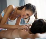 So bringt ein Würfel krassen Schwung in dein Sex-Leben!