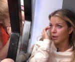 Promi Big Brother 2021: Ina Aogo wird von Daniela Büchner gefoult!