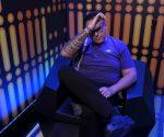 Promi Big Brother 2021: Der erste Kandidat verlässt freiwillig die Show!