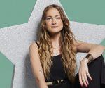 Promi Big Brother 2021: Alle Infos zu Mimi Gwozdz