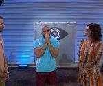 Rafi Rachek: Das sind seine Pläne nach Promi Big Brother!