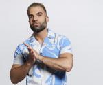 Promi Big Brother 2021: Rafi Rachek wurde beim Promiboxen abgeführt!