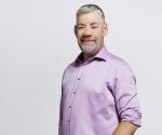 Promi Big Brother 2021: Uwe Abel kämpft mit Trennung von Iris!