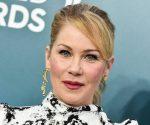 Christina Applegate: Schwere Diagnose für die Schauspielerin!