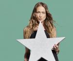 Promi Big Brother 2021: Mimi Gwozdz wurde von Niko Griesert abserviert!