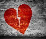 Diese 3 Sternzeichen haben immer Pech in der Liebe