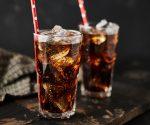 Darum kann Cola einen Corona-Schnelltest beeinflussen