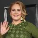 Adele ist wieder vergeben
