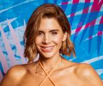 Love Island 2021: Fataler Fehler von Andrina!