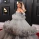 Darum trägt Ariana Grande nie offene Haare