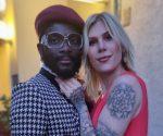Arielle Rippegather: So lernte sie Veron Didi kennen!
