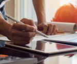 Mit diesen 4 Tipps machst du dein Hobby zum Beruf