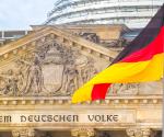 Bundestagswahl 2021: 6 spannende Fakten zur Wahl