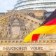 Fakten zur Bundestagswahl