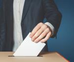 Bundestagswahl 2021: Rund 500.000 Stimmen ungültig!