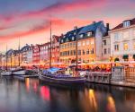 Dänemark-Hammer: Corona-Maßnahmen werden aufgehoben!