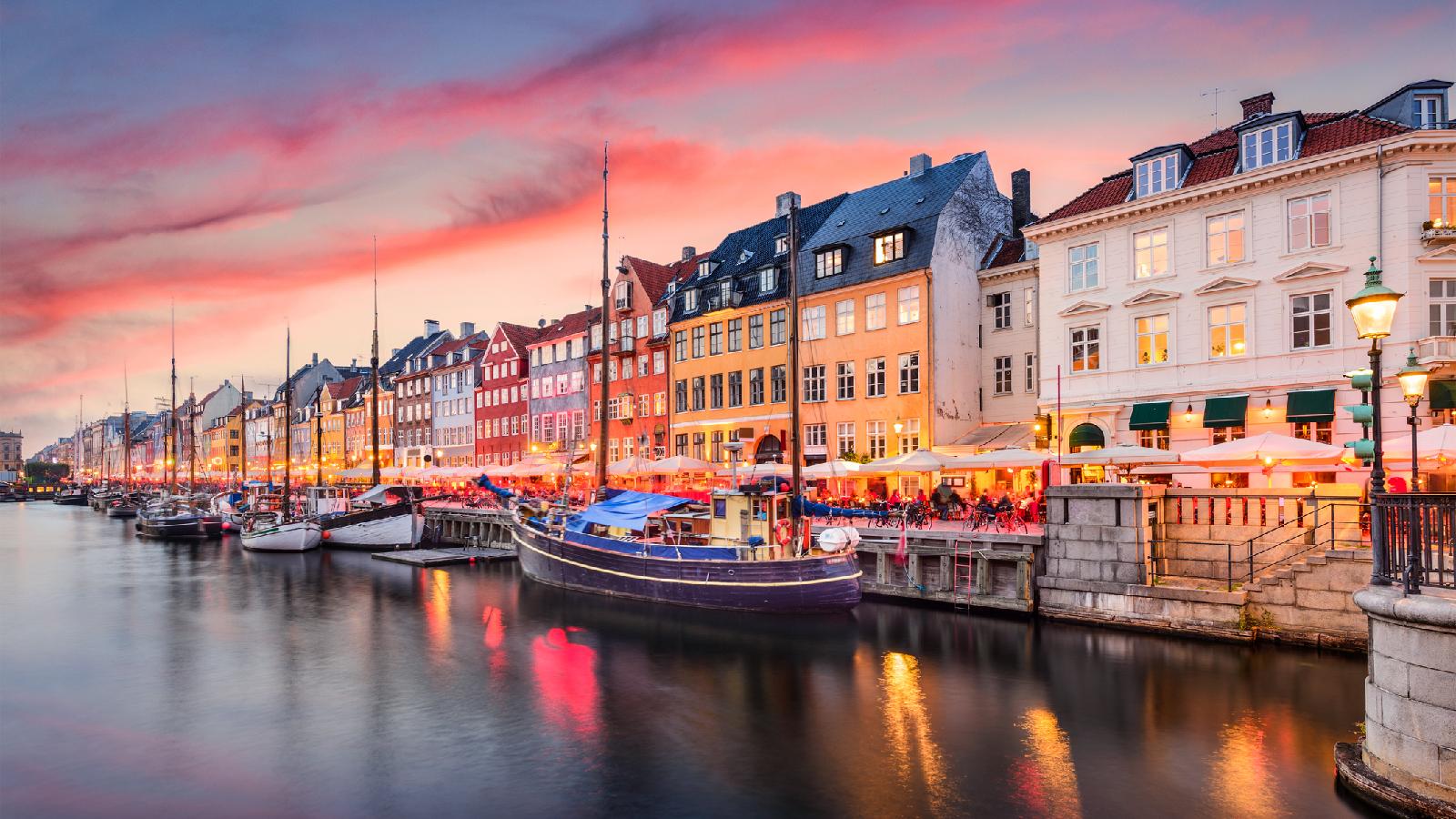 Dänemark hebt alle Maßnahmen auf