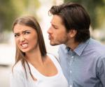 Dating: Mit diesen 5 Dingen kannst du KEIN Mädchen beeindrucken